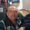 Виктор, 42, г.Анжеро-Судженск