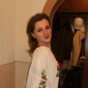 Валентина, 37, г.Боярка