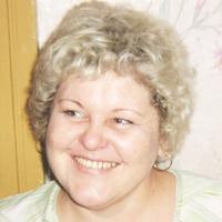 Людмила, 44 года, Лев, Брянск