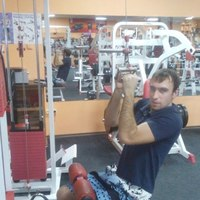 Pavel, 30 лет, Козерог, Сумы