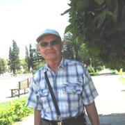 Михаил 78 Туапсе
