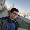 Кирилл, 19, г.Димитровград
