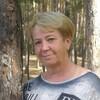 наталья, 62, г.Чугуев