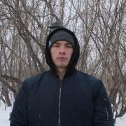 Александр, 20, г.Губаха