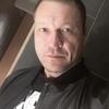 Виталий, 39, г.Шымкент
