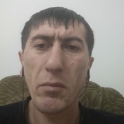 Шамиль 41 Каспийск
