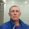 Рома, 40, г.Краснодар