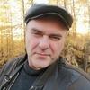 Виталий, 50, г.Оротукан