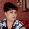 Наталья, 44, г.Канск