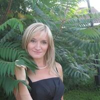 Елена, 41 год, Скорпион, Мозырь