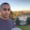 Хасан, 28, г.Самарканд
