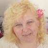 Натали, 49, г.Бор
