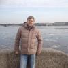 Андрей, 43, г.Балтийск