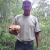 Василий, 52, г.Кагул