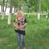 ВЕРА  ), 64, г.Бишкек