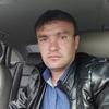 Евгений, 36, г.Горно-Алтайск