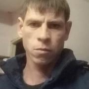Шурик, 32, г.Йошкар-Ола