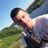 Олег, 34, г.Муром