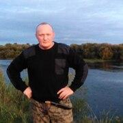 Антон, 45, г.Глазов
