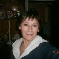 лилия, 50 лет, Лев, Тула