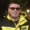 Андрей, 42, г.Киров