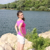Мария, 22, г.Пугачев