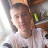 Павел, 30, г.Московский