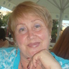 ирина, 61, г.Ирбейское