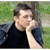 Gor, 33, г.Волгоград