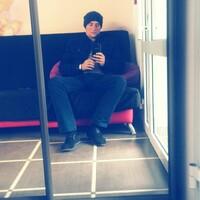 Anton, 31 год, Близнецы, Нижний Новгород