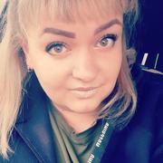 IREN, 28, г.Дмитров