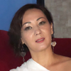 Erica, 44, г.Алматы́