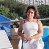 Алёна, 41, г.Харьков