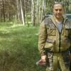 Aleksei, 49, г.Владимир