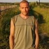 Анатолий, 41, г.Котлас