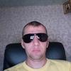 Евгений, 38, г.Змиёв