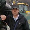 Виктор, 50, г.Чита