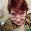 Мила, 51, г.Бишкек