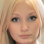 Кристина, 30, г.Кисловодск