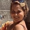 Катерина, 38, г.Прага