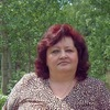 Елена, 56, г.Обнинск
