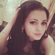екатерина, 27, г.Гвардейск