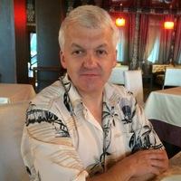 Александр, 59 лет, Скорпион, Калининград