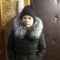 Людмила, 36 лет, Телец, Коломна