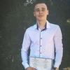 Артём, 18, г.Полтава