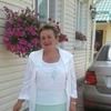 Людмила, 59, г.Новоукраинка