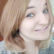 Ольга, 26, г.Конаково