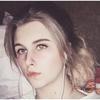 Лена, 18, г.Киев