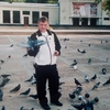 Mykhailo, 21, Valencia