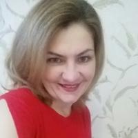 Нина, 42 года, Близнецы, Санкт-Петербург